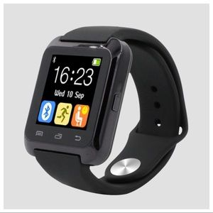 NWT Android Compatible Smartwatch